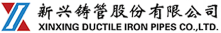 新兴欧宝体育网站